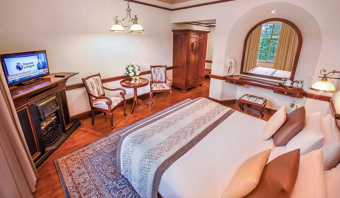 Grand Hotel Nuwara Eliya Sri Lanka 50 Offer On Bb Official Site 1 Nuwara Eliya Hotels 1 Hotels In Nuwara Eliya